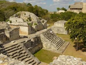 yucatan3